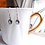 Thumbnail: DOLPHIN Mystic Topaz Small Drop Earrings
