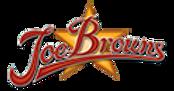 joe-browns-logo_edited_edited.png
