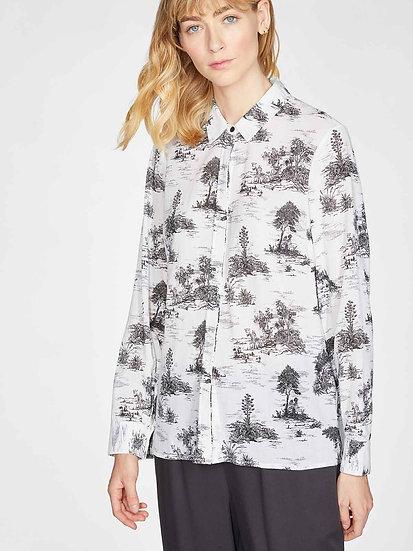 THOUGHT La Vineta Shirt