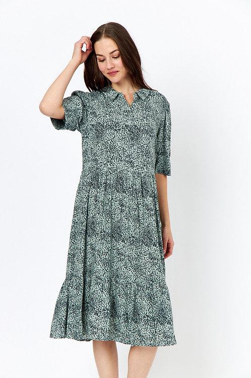 SOYA CONCEPT Nika Dress