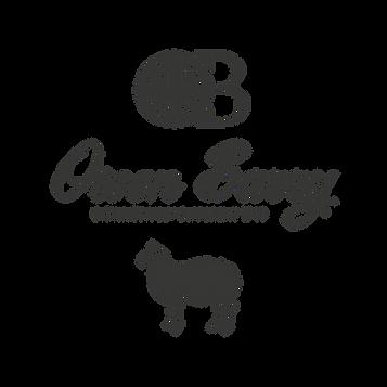 Owen%20Barry_Combined_2019_90%25%20Black