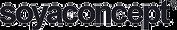 soyaconcept_logo_black_edited.png