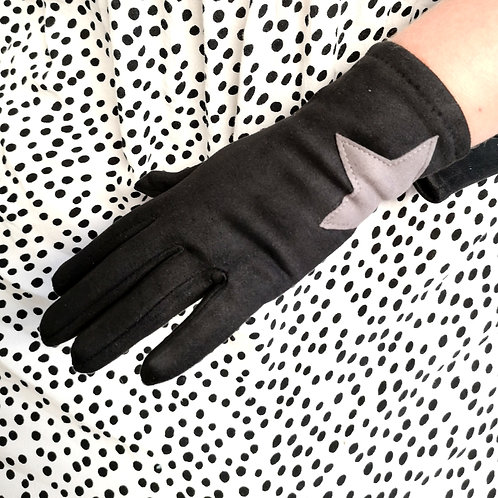 PURE Star Gloves