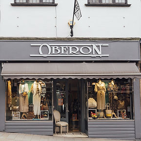 Oberon_Shrewsbury-27_edited.jpg