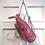 Thumbnail: BAGITALI Backpack