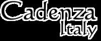 Cadenza-Italy-Logo_edited.png
