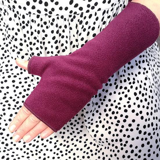 QUIRQUI Gloves