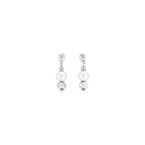 UNO DE 50 Moody Drop Earrings