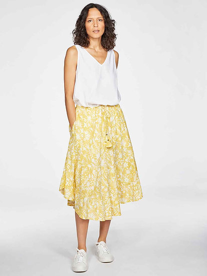 THOUGHT Otomi Skirt