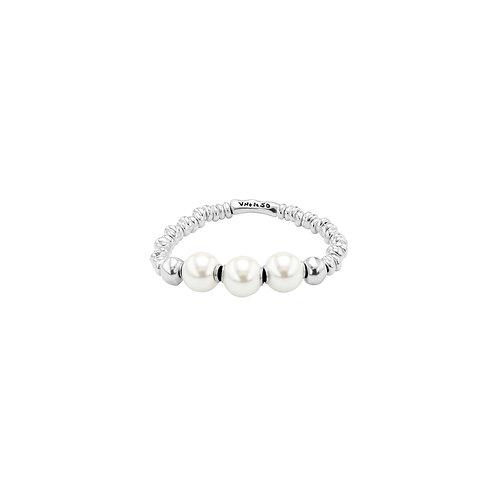 UNO DE 50 Superlative Bracelet