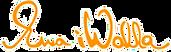 logo_sv_edited.png