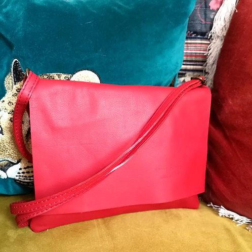 BAGITALI Envelope Bag