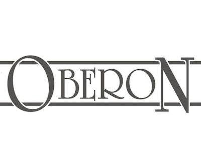 Welcome to the wonderful world of Oberon!
