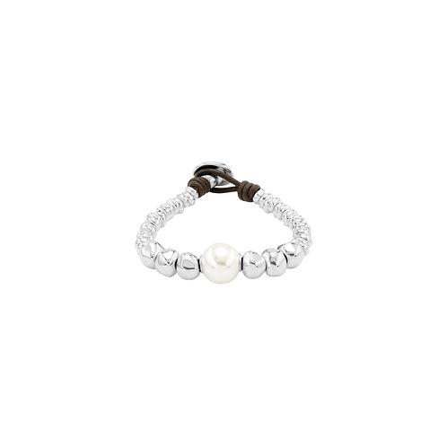 UNO DE 50 Moody Bracelet