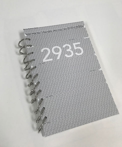 2935Book_cover.jpg