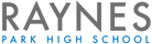High Res High School Logo 2.png