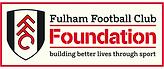 Fulham Football Logo.png