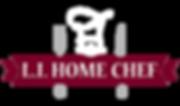 logo-burgundy.png