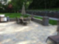 long-island-patio-company.jpg