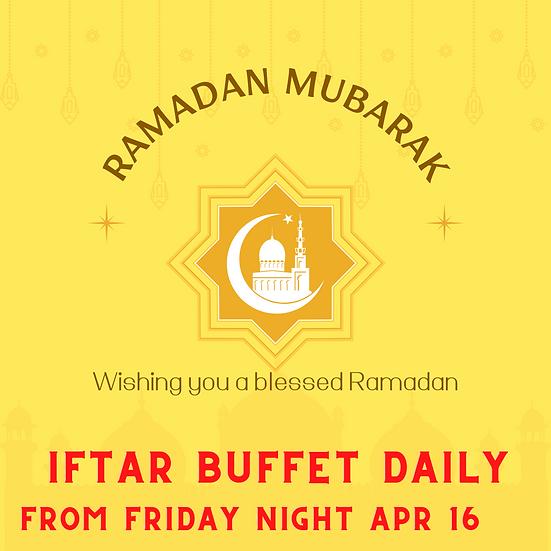 Iftar Buffet website.png