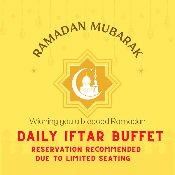 Iftar Buffet.png