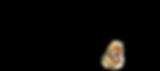 7P-Text-Logo_Horizontal-1.png