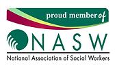 proud-NASW-member.png