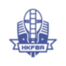 HKFBA_logo.jpg