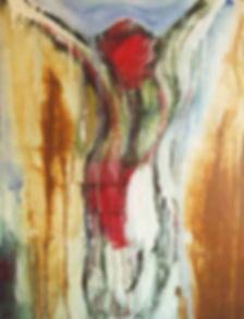 kml painting
