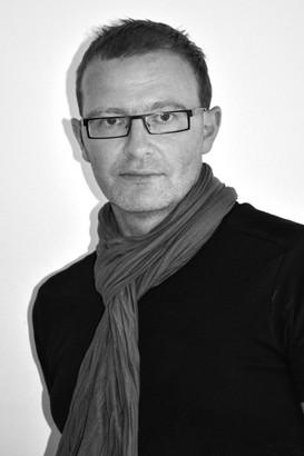 KML @ ARTfaces Styria