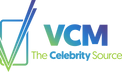 01 VCM-The-Celebrity-Source-Logo.png