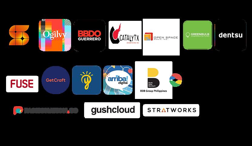 Brand Logos-02-02.png