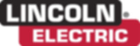 Lincoln Electric Welding Products