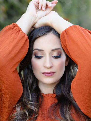 makeup artist washington dc, virginia, professional makeup and hair
