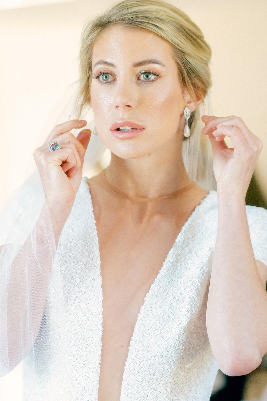Washington Bride, Bridal makeup and hair, Professional Makeup Artist Near me, Washington DC makeup artist, Wedding makeup artist, Maryland Makeup Artist