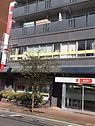 名古屋HAIRMAKE研修センター.jpg