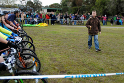 Victorian+Schools+Cycling+Championships+3.png