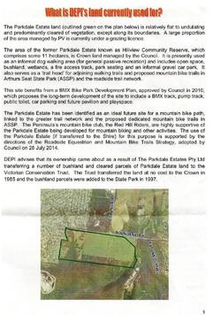 Parkdale landswap P3.jpg