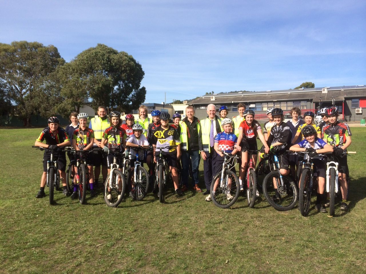 Martin Dixon Welcomed at Hillview MTB Trail.jpg