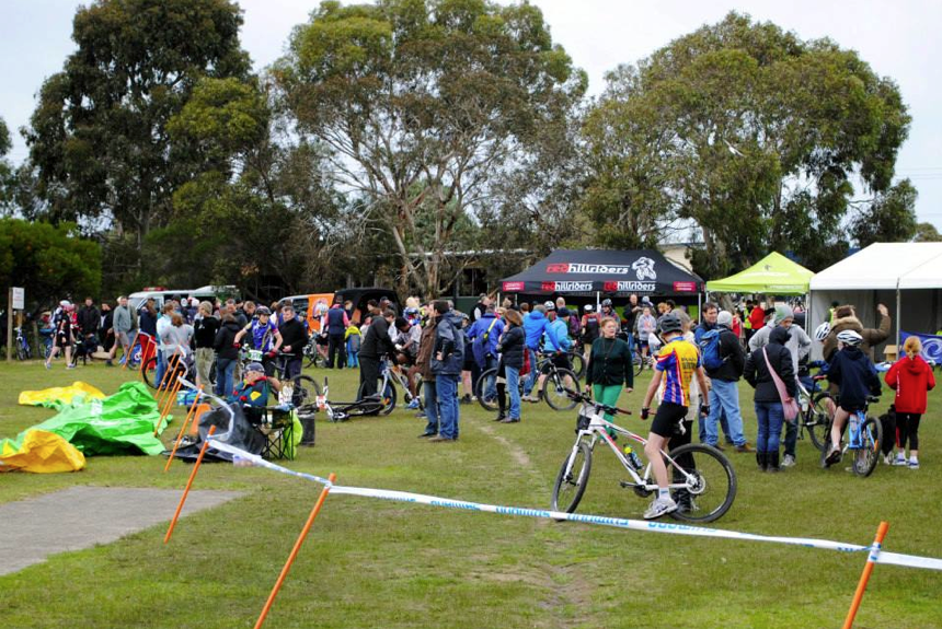Victorian+Schools+Cycling+Championships+2.png