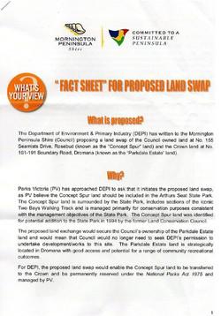 Parkdale Land Swap P1.jpg