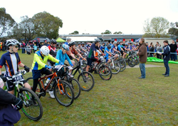 Victorian+Schools+Cycling+Championships+1 (1).png