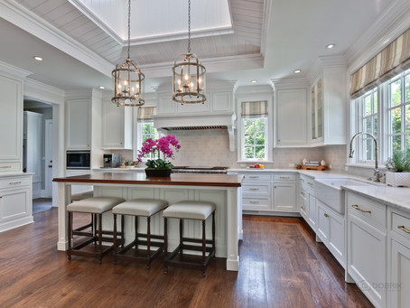 Looking for Professional Real Estate Photography? Here Are Some Tips.