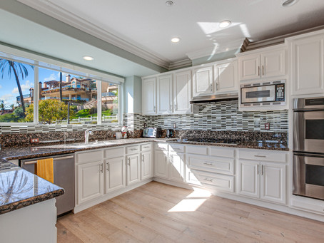 The Complete Guide to Real Estate Photographs