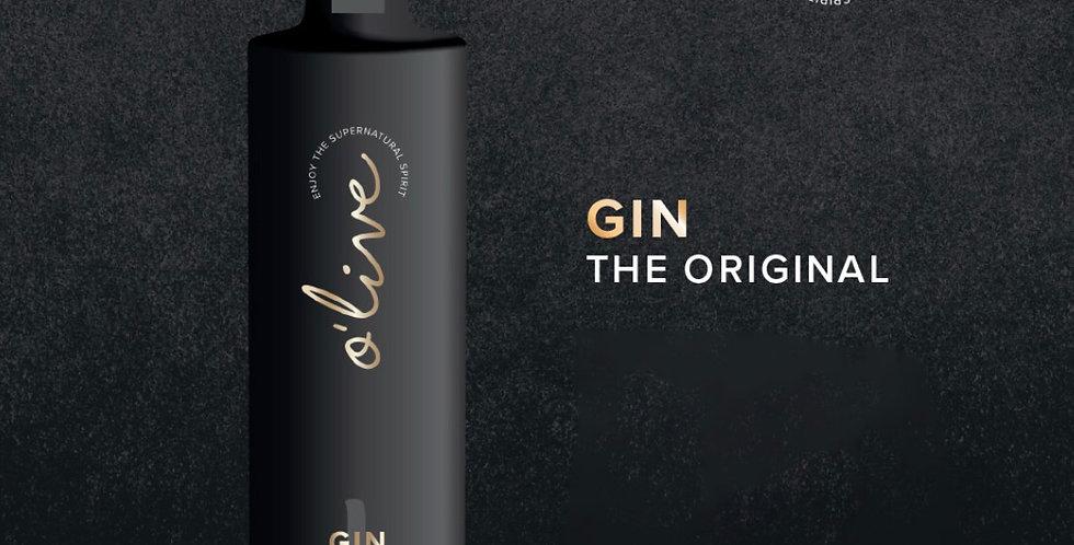 Gin The Original