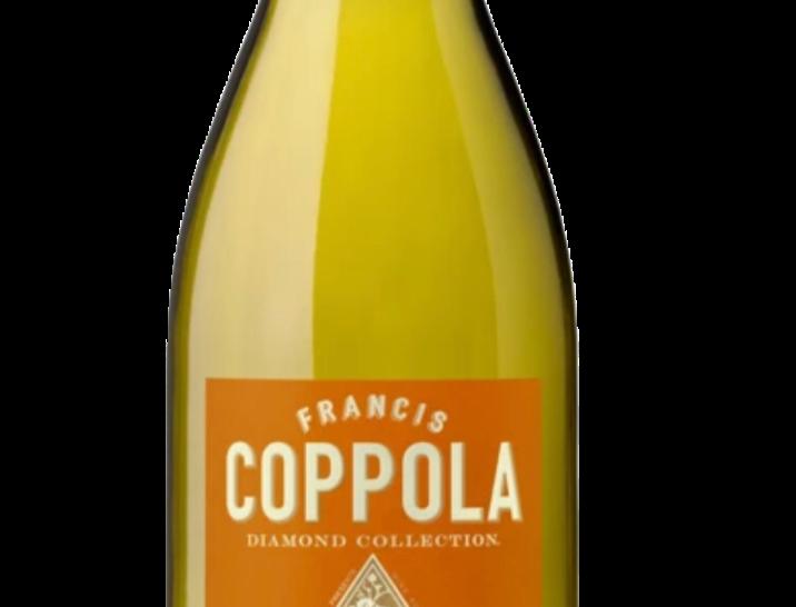 Diamond Collection Chardonnay 2018