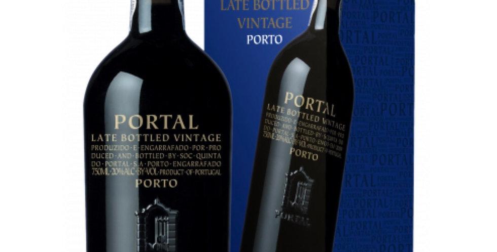 Porto Portal 2013
