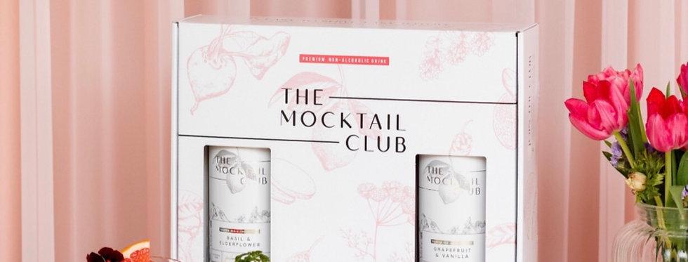 TMC Giftbox