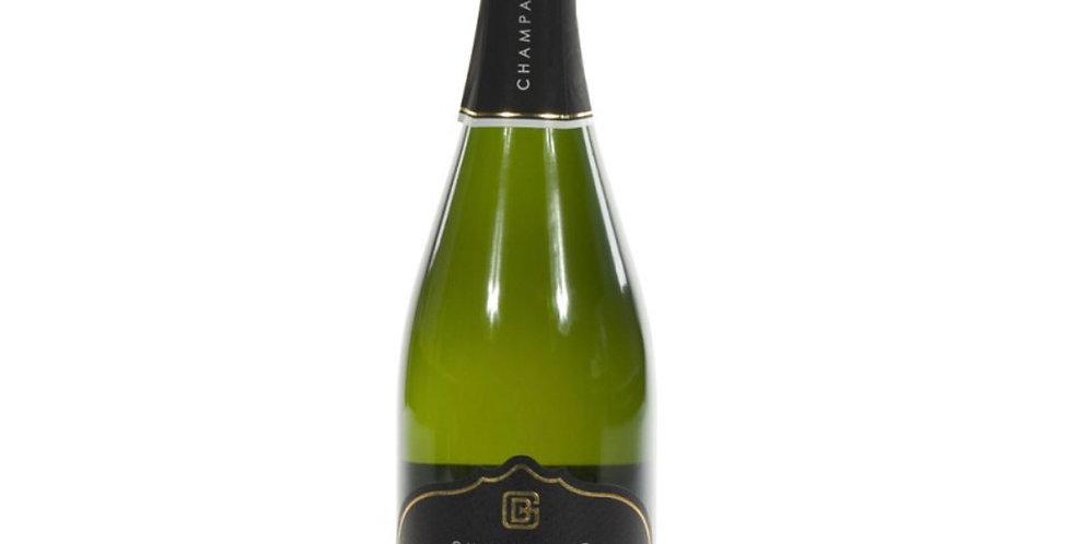 Champagne Bernard Gaucher Reservé Brut