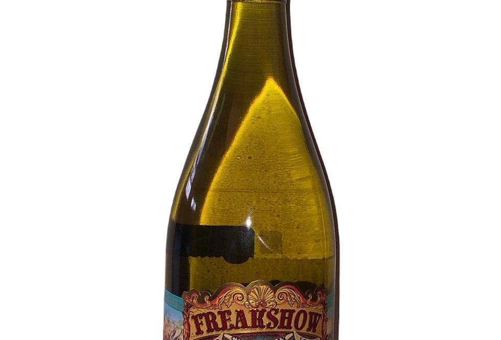 Freakshow Chardonnay